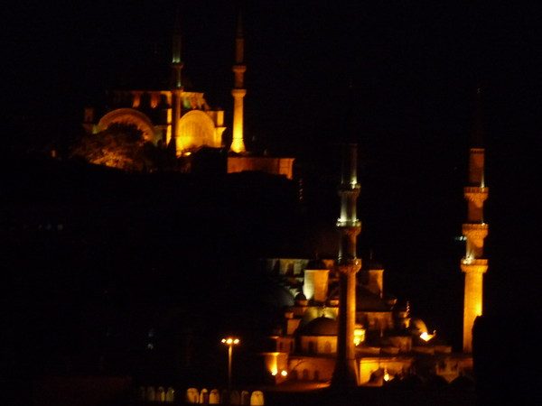 Galata_tower_018